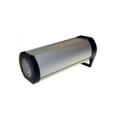 Ernitec CHM-250 Beveiligingscamera bevestiging & behuizing - Zwart, Grijs