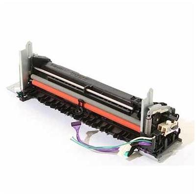 Hp fuser: Fuser Unit for LaserJet Pro M375/M475