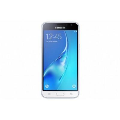 Kpn smartphone: Samsung Galaxy J3 (2016) - Wit 8GB