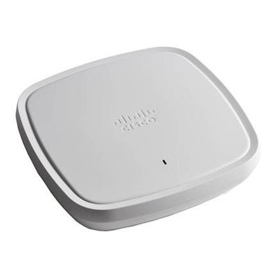Cisco C9120AXI-G wifi access points