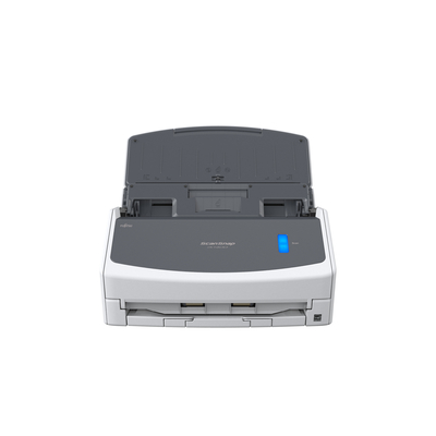 Fujitsu ScanSnap iX1400 Scanner - Zwart,Wit