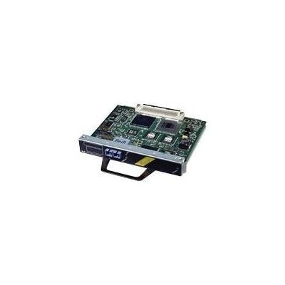 Cisco SPA-4FE-7304= netwerkkaart