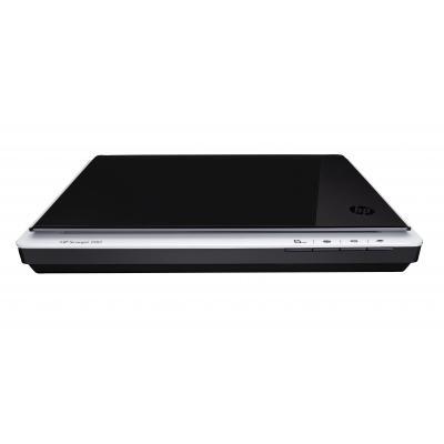 HP L2734A#B19 scanner