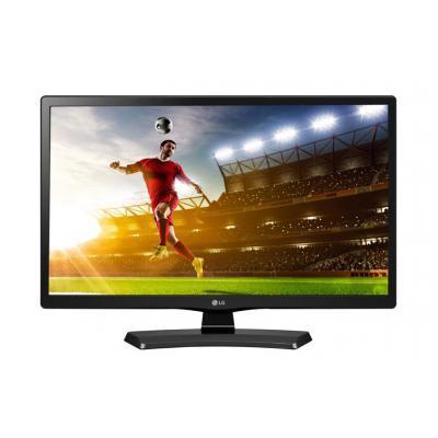 LG 24MT48DF monitor