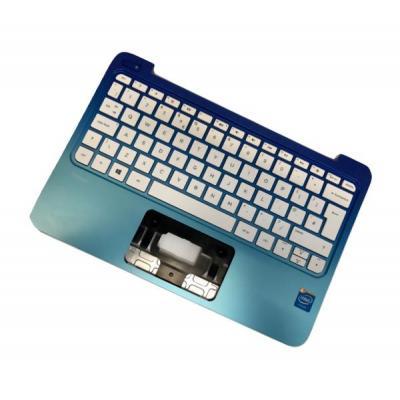 HP 792906-B31 notebook reserve-onderdeel