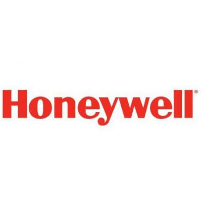 Honeywell 5Y f/ Hyperion 1300G, 1d Garantie