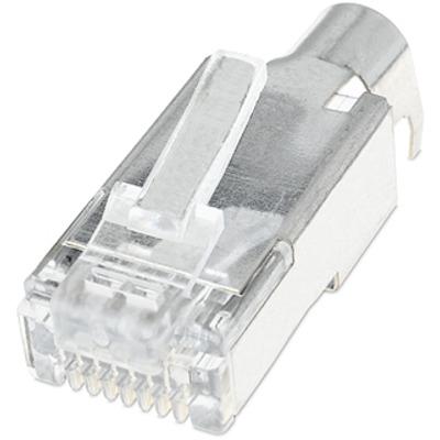Extron XTP DTP 24 Kabel connector - Wit
