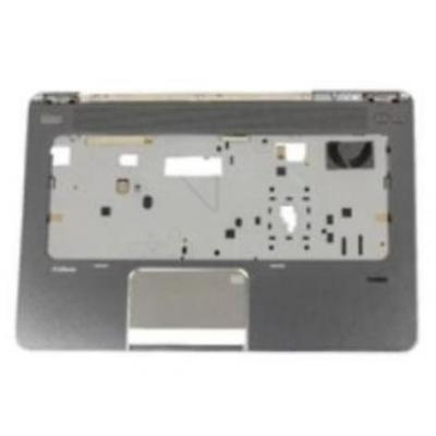 HP 738405-001 notebook reserve-onderdeel