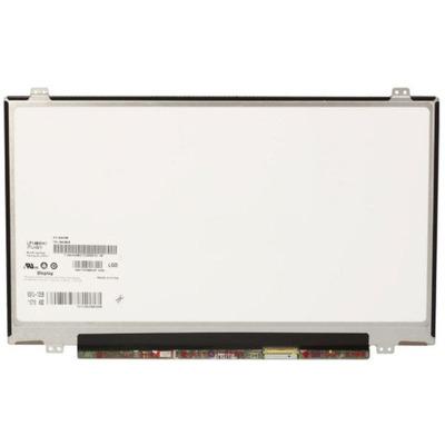 CoreParts MSC140H40-036G-2 Notebook reserve-onderdelen