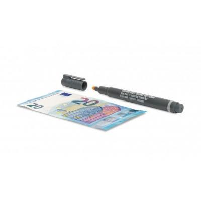 Safescan 30 Vals geld detector - Grijs