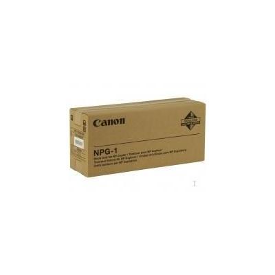 Canon drum: NPG-1 Drum Unit