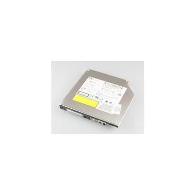 Hp speler: DVD, RW DL HLDS GMA-4082N