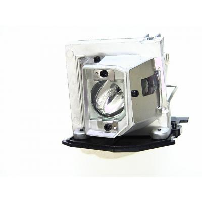 Golamps Replacement Lamp Module Projectielamp