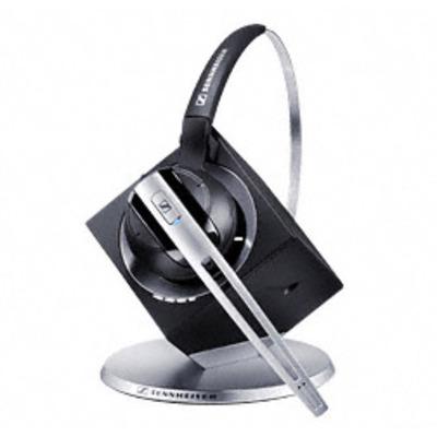 Sennheiser DW Office Telefoon steun