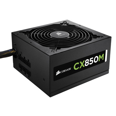 Corsair CP-9020099-EU power supply unit