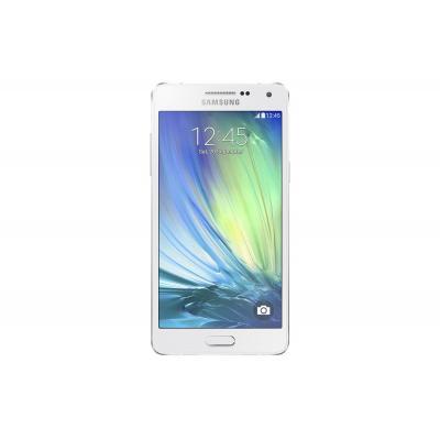 Samsung smartphone: Galaxy Galaxy A5 Wit