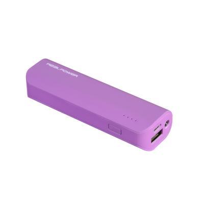 Realtron 149317 batterij