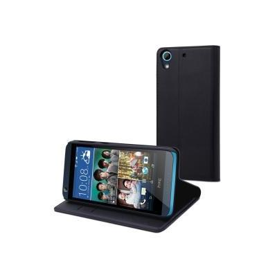 Muvit MUWAL0037 mobile phone case