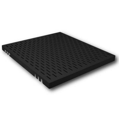 EFB Elektronik 691640TS.1 Rack toebehoren - Zwart