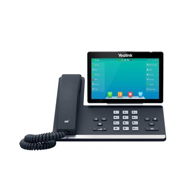 Yealink SIP-T57W IP telefoon - Grijs