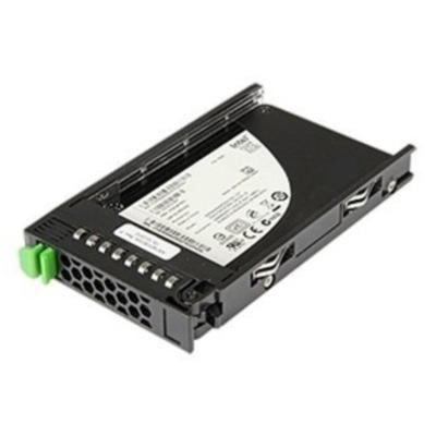 Fujitsu S26361-F5802-L480 solid-state drives