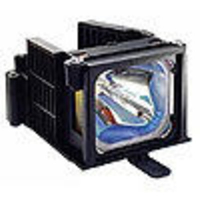 Acer EC.JBJ00.001 Projectielamp