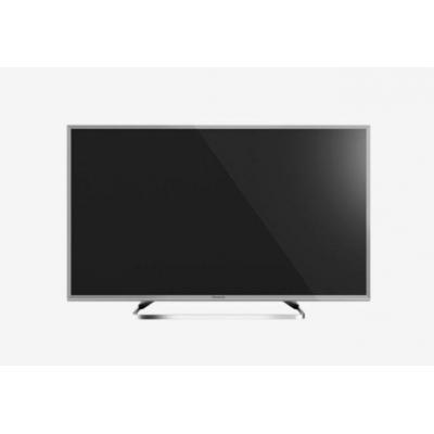 Panasonic led-tv: TX-43ESW504S - Zilver