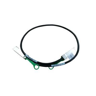 Hewlett Packard Enterprise X240 100G QSFP28 5m DAC C-cable Kabel