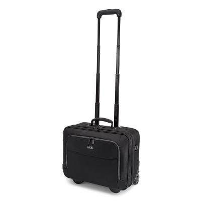 Dicota D30911 bagagetas