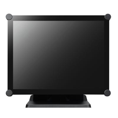 AG Neovo 3140320 monitoren