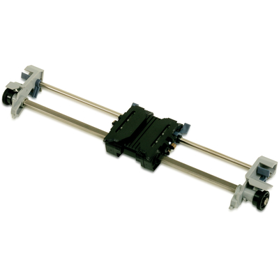 Epson Opzet-pull/push-tractor Printerkit - Zwart,Metallic
