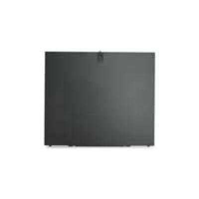 APC NetShelter SX 48U 1070mm Deep Split Side Panels Black Rack toebehoren - Zwart
