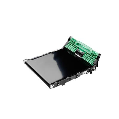 Brother BU-200CL Riemeenheid Printer belt - Zwart, Groen