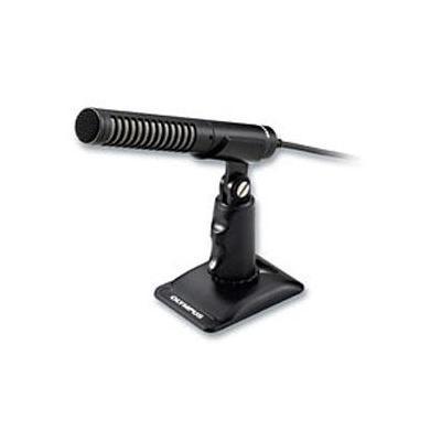 Olympus microfoon: ME 31