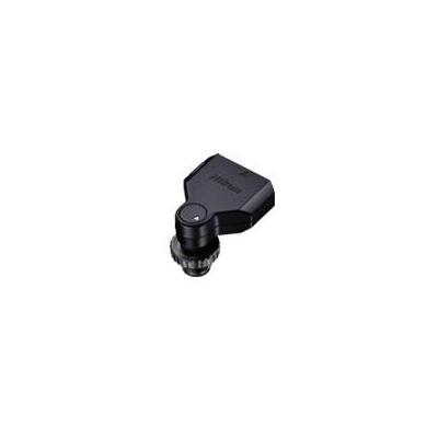 Nikon VWD00701 camera kit