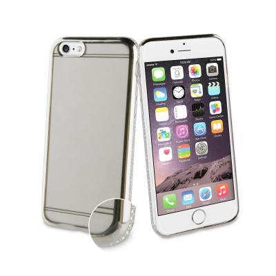 Muvit MLBKC0029 mobile phone case
