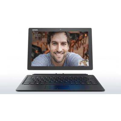Lenovo tablet: Miix 510 - Zilver