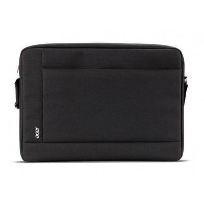 Acer NP.BAG1A.152 laptoptassen