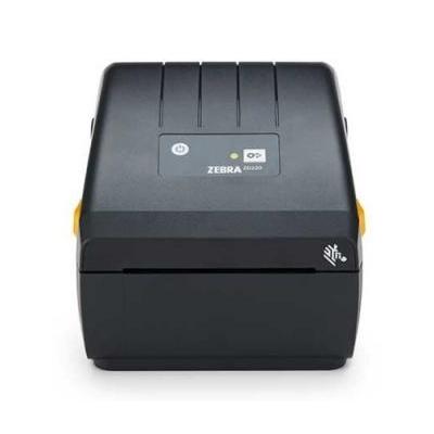 Zebra ZD23042-D2EG00EZ labelprinters