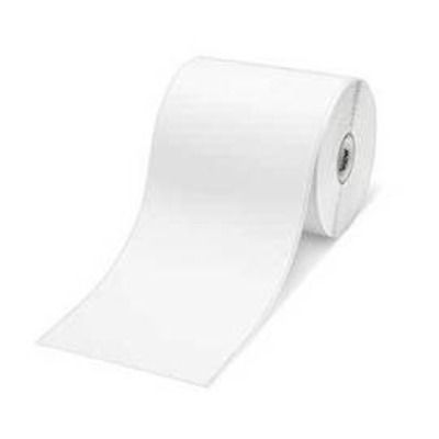 Brother RDS01E2, 102mm x 44.3m Thermal papier