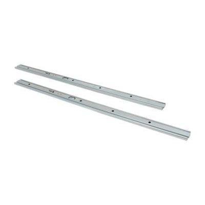 Lenovo 2U 4-Post Slide Rail Kit Rack toebehoren