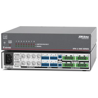 Extron XPA U 358C-70V Video-lijnaccessoire
