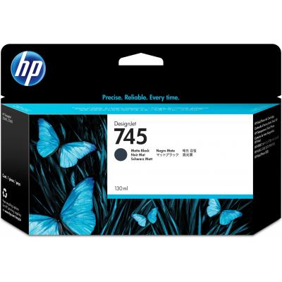 HP F9J99A inktcartridge