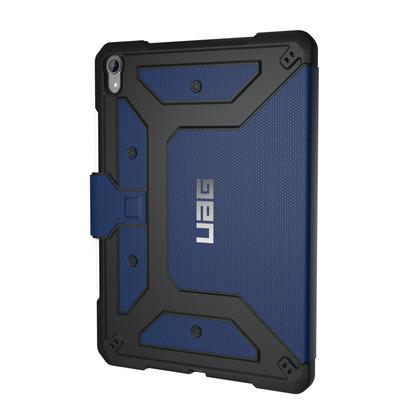Urban Armor Gear METROPOLIS SERIES IPAD PRO 11-INCH CASE Tablet case