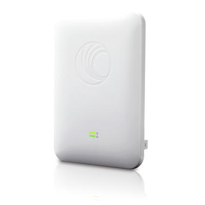 Cambium Networks cnPilot e501S Access point - Wit