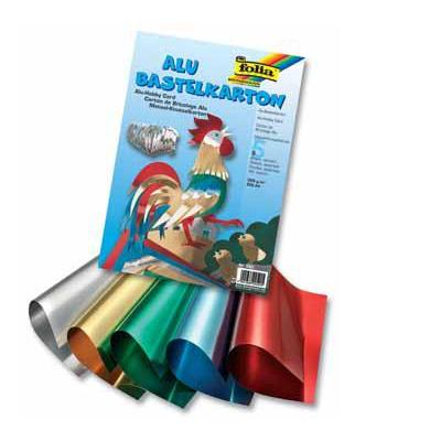 Folia creatief papier: EVERCOPY PREMIUM A4 80G 500V