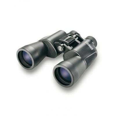 Bushnell verrrekijker: Powerview - Porro 20x 50mm - Zwart