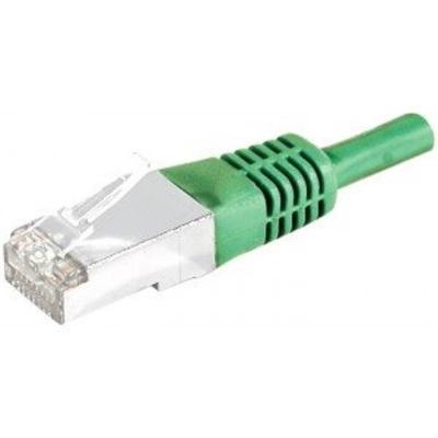 Connect 854113 Netwerkkabel