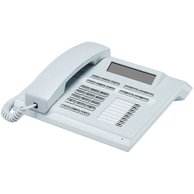 Unify OpenStage 30 T dect telefoon - Blauw