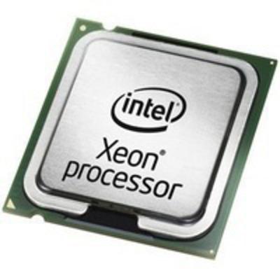 Hewlett Packard Enterprise Intel Xeon E5-2670 Processor